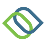 ProvidenceHR logo