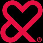 AndMine.com logo