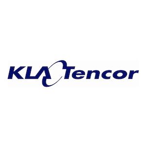 KLA-Tencor logo
