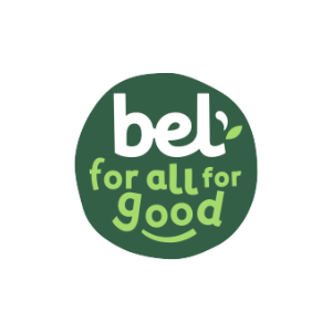 Bel Group logo