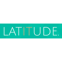 Latitude IT logo