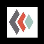 Simplus Australia logo