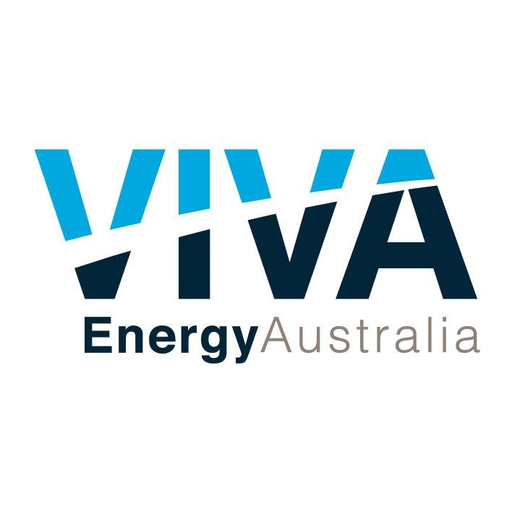 Apply for the Viva Energy - 2022  Engineering Graduate Program ( Sydney) position.