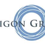 Perigon Group