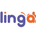BlingABC logo