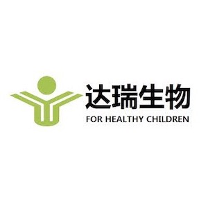 Darui Biotechnology logo