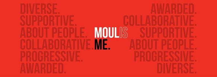 Moulis Legal profile banner