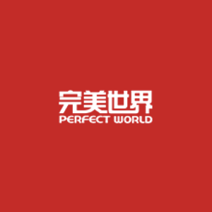 Perfect World logo