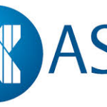 Australian Securities Exchange logo