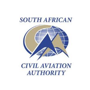 SACCA logo