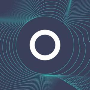 Openet logo