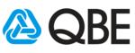 QBE Australia logo