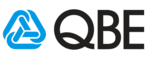 Apply for the QBE Graduate Program – Expression of Interest position.