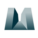 Merlon Capital Partners logo