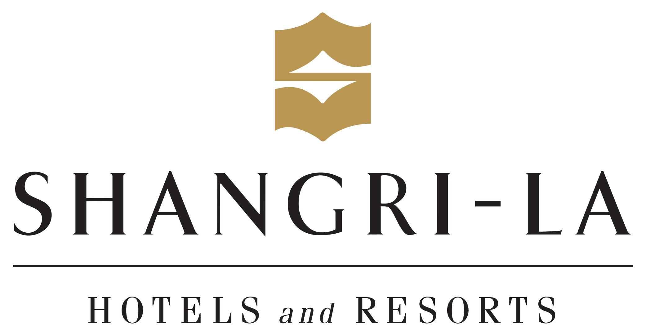 Shangri-la Hotels profile banner