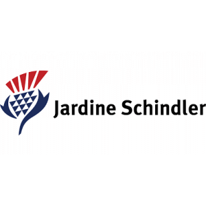 Jardine Schindler Group