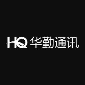 HUAQIN logo
