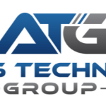 Access Technology Group