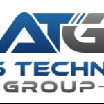 Access Technology Group logo