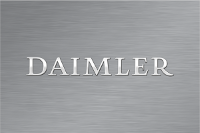 Apply for the Graduate Program 2022- Daimler Truck and Bus position.