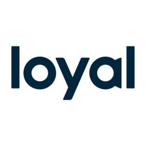 Loyal logo