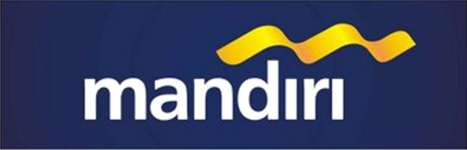 Bank Mandiri profile banner