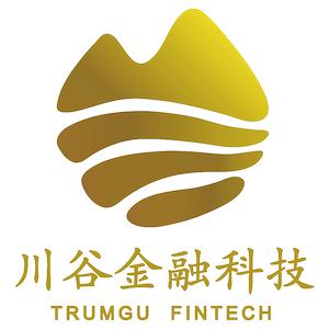 Trumgu Fintech logo
