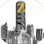 Zenith Serviced Apartments logo