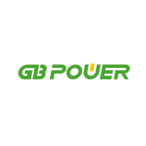GB Power logo