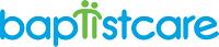 Baptistcare logo