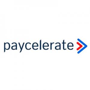 Paycelerate logo