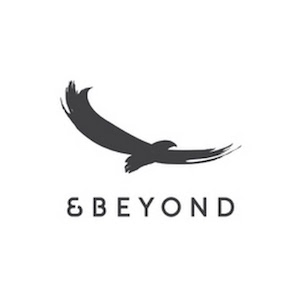 &Beyond