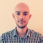 Anthony Peixoto profile image