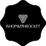 iShopwithRocket Inc. logo