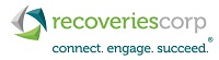 Recoveriescorp logo