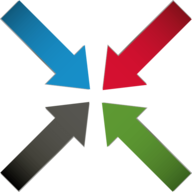 B&M Analysts logo