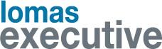 Lomas Executive logo