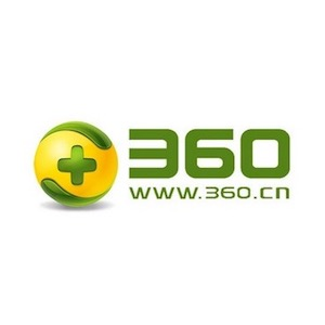 Qihoo 360 Technology logo
