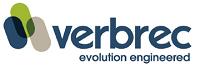 Verbrec logo