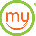 Vicky Pappas logo