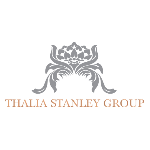Thalia Stanley Group logo