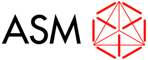 ASM Technology Hong Kong Ltd logo