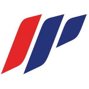 Impack Pratama logo