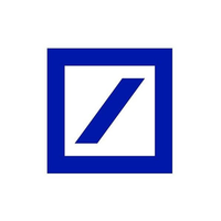 Apply for the Deutsche Bank - Aspiring Talent Programme position.