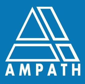 Ampath Labs logo