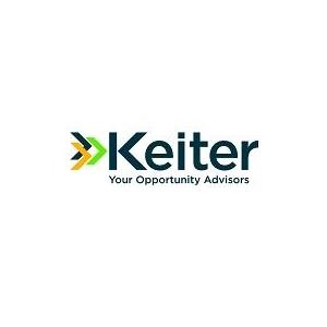 Keiter logo