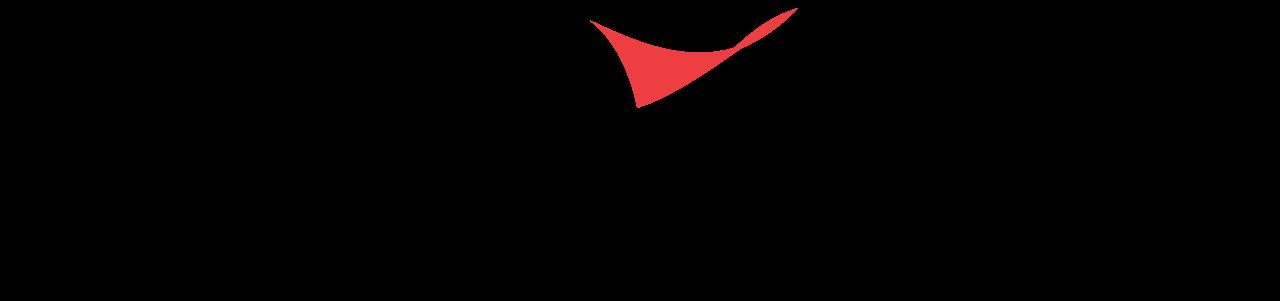 ConocoPhillips profile banner
