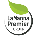 LaManna Premier Group Pty Ltd logo