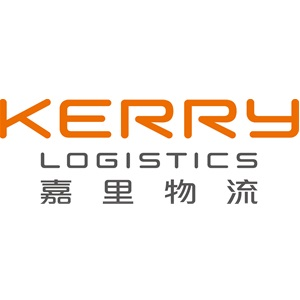 Kerry Logistics logo