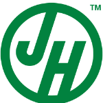 James Hardie Research and Product Development logo
